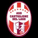 ASD Castiglione del Lago